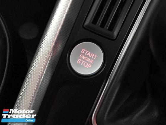 2013 AUDI Q5 2.0 TFSI QUATTRO S-LINE PREMIUM HIGH SPEC ONE OWNER LIKE NEW CAR SHOWROOM CONDITION