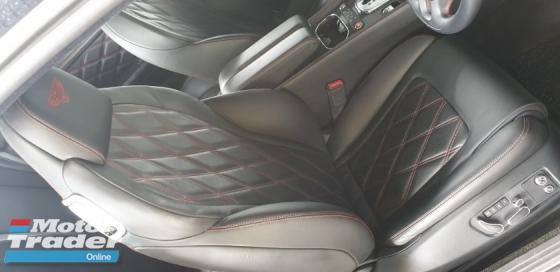 2015 BENTLEY GT GT V8S MULLINER SPORT LINE NO HIDDEN CHARGES