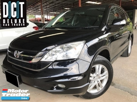 2014 HONDA CR-V CR-V LEATHER SEATS / DVD PLAYER VERSION PREMIUM HIGH SPEC ONE OWNER LOW MILEAGE SHOWROOM NEW CAR CONDITION