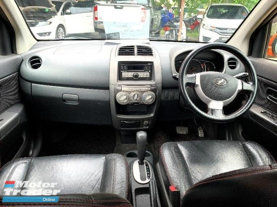 2008 PERODUA MYVI 1.3 SE BLACKLIST BOLE LOAN PREMIUM FULL Spec(AUTO)2008 Only 1 LADY Owner, 112K Mileage, PERODUA RECORD & BOOKLETs HONDA TOYOTA NISSAN MAZDA PERODUA MYVI AXIA VIVA ALZA SAGA PERSONA EXORA ERTIGA VIOS YARIS ALTIS CAMRY VELLFIRE CITY ACCORD CIVIC ALMERA KIA