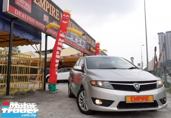 2014 PROTON PREVE 1.6 (A) PREMIUM CFE TURBO !! 16 VALVE DOHC 4 CYLINDER IN LINE !! 7 SPEED AUTOMATIC TRANSMISSION !! 140 H/P 205 NM !! PREMIUM FULL HIGH SPECS !! ( X 7289 X ) USED BY MALAYSIA GOVERNMENT 1 SENIOR MINISTERS !!