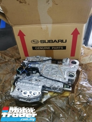 Subaru Auto transmission valve body TR690 new NEW PRODUCT CVT AUTO CLUTCH AUTOMATIC TRANSMISSION GEARBOX PROBLEMNEW USED RECOND CAR PART AUTOMATIC GEARBOX TRANSMISSION REPAIR SERVICE MALAYSIA