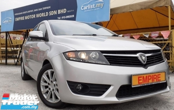 2014 PROTON PREVE 1.6 (A) PREMIUM CFE TURBO !! 16 VALVE DOHC 4 CYLINDER IN LINE !! 7 SPEED AUTOMATIC TRANSMISSION !! 140 H/P 205 NM !! PREMIUM FULL HIGH SPECS !! ( X 6590 X ) USED BY MALAYSIA GOVERNMENT 1 SENIOR MINISTERS !!