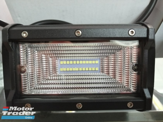 off road led sport light Lighting