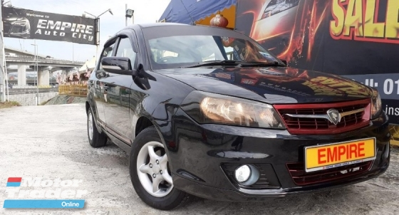 2012 PROTON SAGA 1.3 (M) FL EXECUTIVE EDITION CAMPRO NEW FACELIFT !! PREMIUM HIGH SPECS !! ( PXX 2160 ) 1 CAREFUL OWNER !!