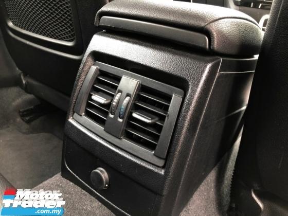 2015 BMW 1 SERIES 118I 1.5 (A) SPORT LINE F20 TURBO