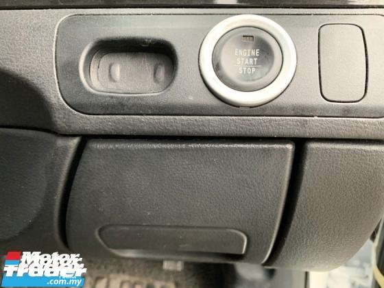 2014 PROTON PREVE CPE TURBO PADDELSHIT HIGH SPEC TIPTOP LIKE NEW CAR