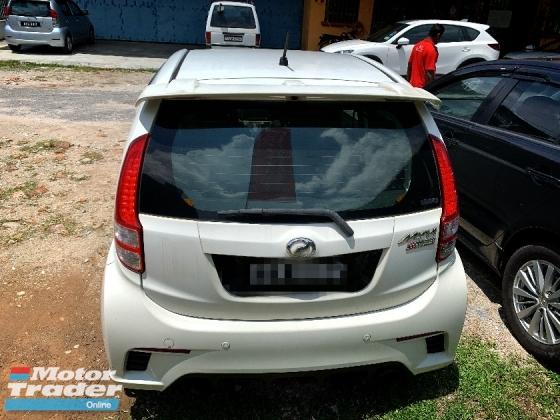2012 PERODUA MYVI 1.5 SE PREMIUM FULL Spec BLACKLIST BOLE LOAN(AUTO)2012 Only 1 UNCLE Owner, 62K Mileage, PERODUA RECORD with DVD&GPS TIPTOP HONDA TOYOTA NISSAN MAZDA PERODUA MYVI AXIA VIVA ALZA SAGA PERSONA EXORA ERTIGA VIOS YARIS ALTIS CAMRY VELLFIRE CITY ACCORD CIVIC