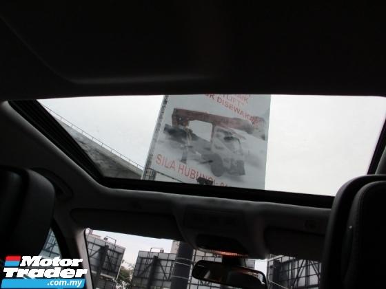 2011 BMW 5 SERIES 528I 3.0 (A)FullServicesRecord F10 530 525 523 520