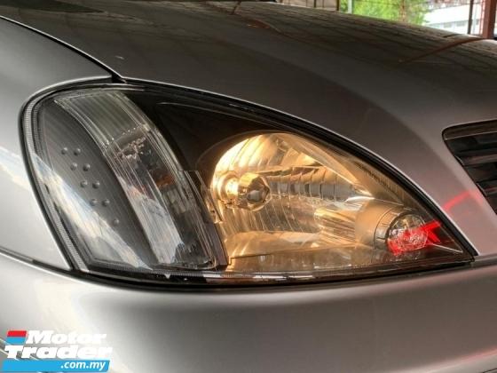 2011 NISSAN SENTRA 1.6 AUTO TIP TOP CONDITION