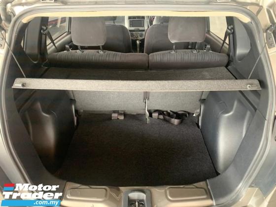 2014 NISSAN LIVINA X-GEAR 1.6L COMFORT AUTO TIP TOP CONDITION