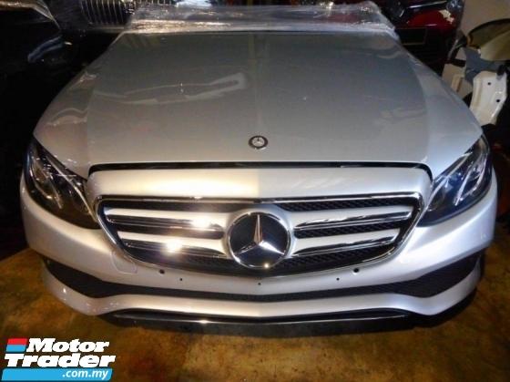 Mercedes W213 200E HALF CUT AUTO PARTS  NEW USED RECOND CAR PART MALAYSIA NEW USED RECOND CAR PARTS SPARE PARTS AUTO PART HALF CUT HALFCUT GEARBOX TRANSMISSION MALAYSIA Enjin servis kereta potong separuh murah Malaysia