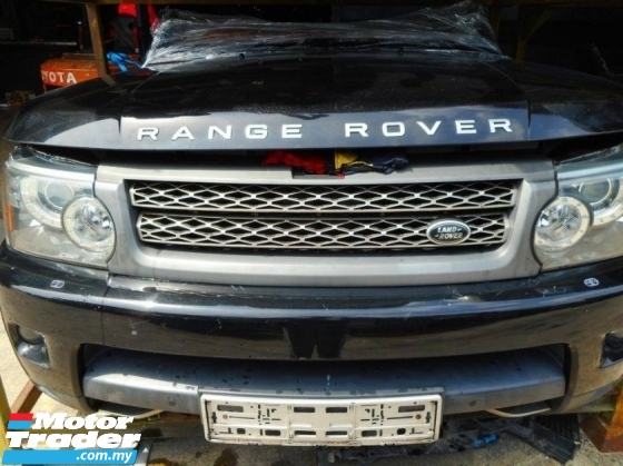 Range Rover Sport 5.0 SUPERCHARGE HALF CUT AUTO PARTS NEW USED RECOND CAR PART MALAYSIA NEW USED RECOND CAR PARTS SPARE PARTS AUTO PART HALF CUT HALFCUT GEARBOX TRANSMISSION MALAYSIA Enjin servis kereta potong separuh murah RANGE ROVER LAND ROVER Malaysia