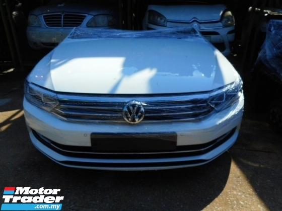 VOLKSWAGEN Passat B8 CJS 1.8 HALF CUT AUTO PARTS NEW USED RECOND CAR PART MALAYSIA NEW USED RECOND CAR PARTS SPARE PARTS AUTO PART HALF CUT HALFCUT GEARBOX TRANSMISSION MALAYSIA Enjin servis kereta potong separuh murah VOLKSWAGEN Malaysia
