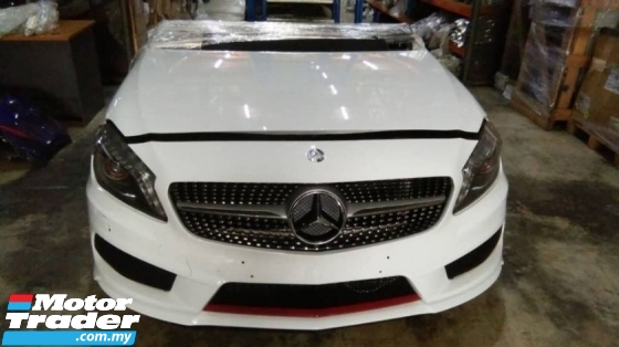 MERCEDES BENZ A176 A250 A CLASS AMG HALF CUT AUTO PARTS NEW USED RECOND CAR PART MALAYSIA NEW USED RECOND CAR PARTS SPARE PARTS AUTO PART HALF CUT HALFCUT GEARBOX TRANSMISSION MALAYSIA Enjin servis kereta potong separuh murah MERCEDES BENZ Malaysia