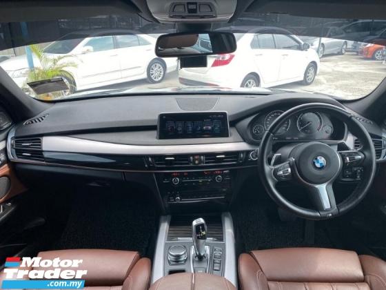 2017 BMW X5 XDRIVEX40E = FULL SPEC = HYBRID ENGINE = FULL SERVICE UNDER BMW WARRANTY