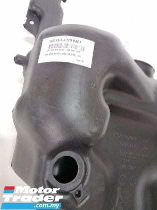 W204 wiper tank  204 869 1520