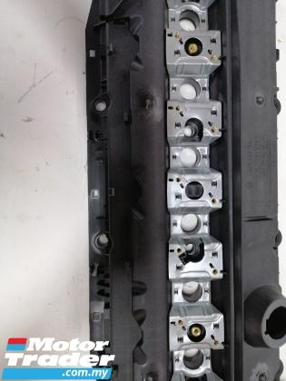 BMW E39 E46 M54 ENGINE VALVE COVER OLD
