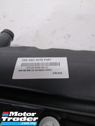 BMW VALVE COVER E90 N46 LCI