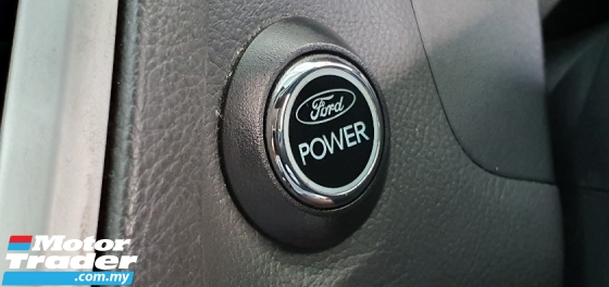 2014 FORD FOCUS  Ford Focus 2.0 Sport  full spec full loan free Warranty