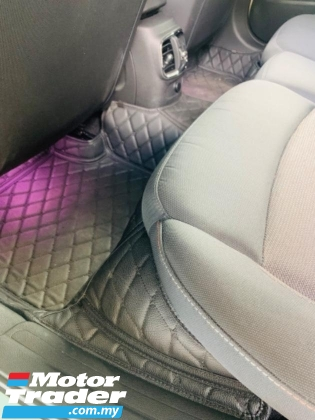 2017 MINI Clubman Sedan
