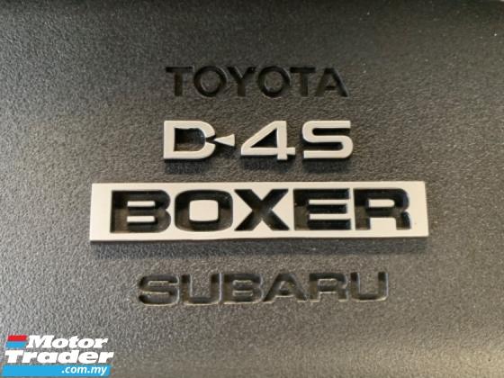 2017 TOYOTA AE86 GT