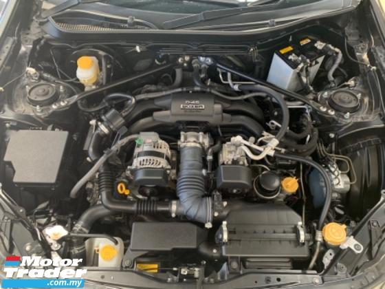 2016 TOYOTA AE86 GT