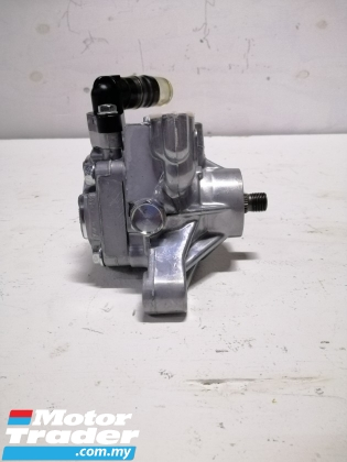 Honda Civic SNL 2006Y Power Pump