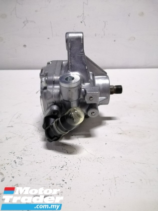 Honda Accord SDA 2003Y Power Pump