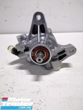 Honda Accord SDA 2003Y Power Pump