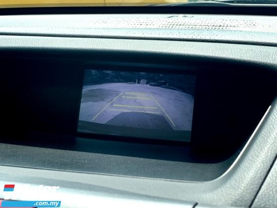 2014 HONDA CR-V CR-V FACELIFT MODEL REVERSE CAMERA ECO MODE