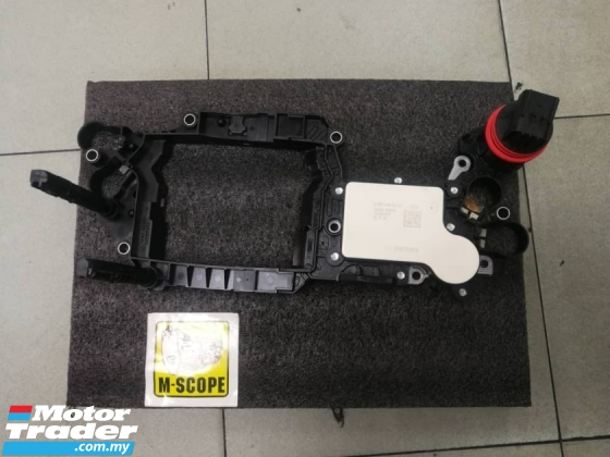 Mercedes A Class and B Class Valve body TCM 722.8 VALVE BODY AUTO TRANSMISSION GEARBOX PROBLEM NEW USED RECOND CAR PART SPARE PART AUTO PARTS AUTOMATIC GEARBOX TRANSMISSION REPAIR SERVICE VOLKSWAGEN MALAYSIA