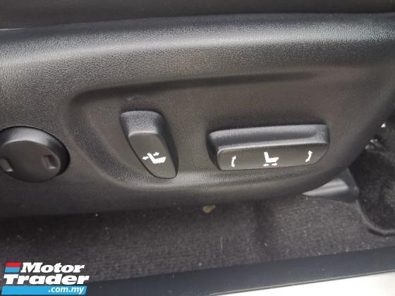 2015 LEXUS NX 200T 2.0 I PACKAGE SUV 3 EYE DAYLIGHT /POWER BOOT UNREG