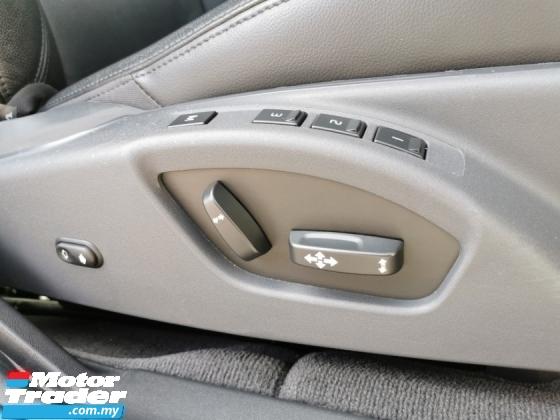 2017 VOLVO S60 Volvo S60 2.0 T6 DRIVE-E 90%NEW UNDER SISMA WRRNTY