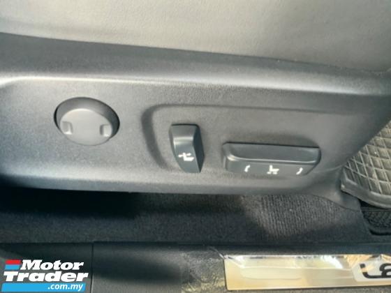 2017 LEXUS RX 200t F sport electric seat back left camera Precrash system lane assist 3LED sport mode unregistered