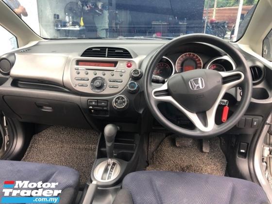 2014 HONDA JAZZ 1.5 V i-VTEC VTEC VTE NOT HYBRID NOT HYBRID