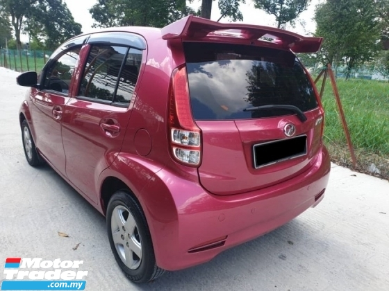 2014 PERODUA MYVI 1.3 EZI 1 CAREFUL OWNER,WORTH BUYING,CHEAPEST IN TOWN,VIEW TO SATISFY