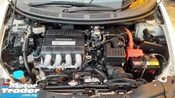 2014 HONDA CR-Z 1.5 (A) HYBRID CVT IMA SPORT S-PLUS HATCHBACK 2 DOOR COUPE !! NEW FACELIFT !! LIMITED EDITION !! PREMUM HIGH SPECS !! ( X 790 X ) 1 CAREFUL OWNER !!