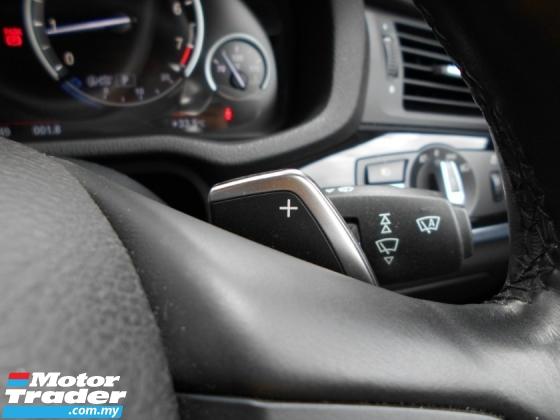 2016 BMW X4 2.0 AUTO M-SPORT LOCAL BMW WARRANTY HARMAN/KARDON 100% LIKE NEW ACCIDENT FREE ORIGINAL MILEAGE