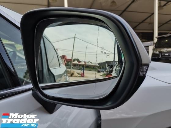 2017 LEXUS RX 200T Version L Rear Entertainment HUD PCS Panoramic Roof Unreg Sale Offer