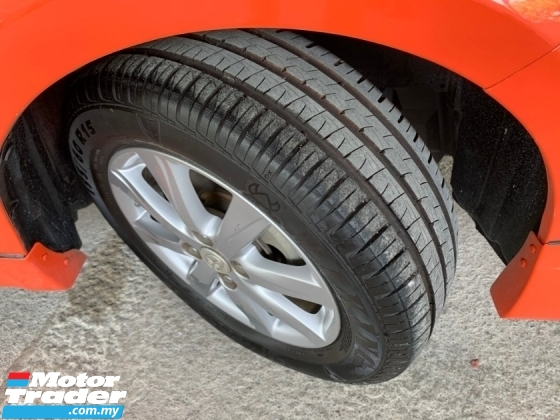 2013 TOYOTA PRIUS C 1.5 VVTI Auto TRD Sportivo Edition