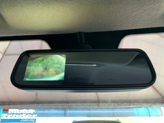 2012 PROTON EXORA PROTON EXIRA 1.6 (A) CVT BOLD TURBO WITH DVD REVERSE CAM 1 SENIOR MALAY OWNER