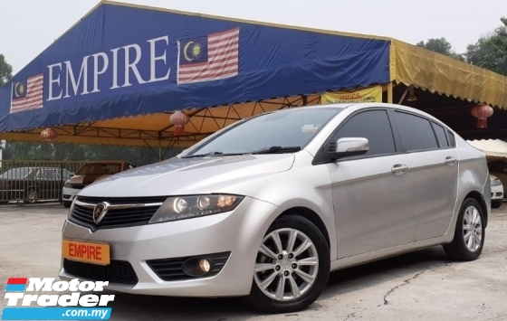 2014 PROTON PREVE 1.6 (A) PREMIUM CFE TURBO !! 16 VALVE DOHC 4 CYLINDER IN LINE !! 7 SPEED AUTOMATIC TRANSMISSION !! 140 H/P 205 NM !! PREMIUM FULL HIGH SPECS !! ( X 6569 X ) USED BY MALAYSIA GOVERNMENT 1 SENIOR MINISTERS !!