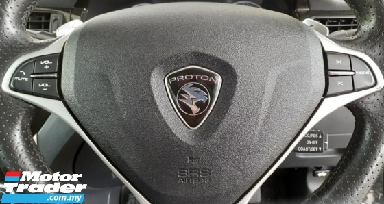 2015 PROTON PREVE  1.6 (A) PREMIUM CFE TURBO !! 16 VALVE DOHC 4 CYLINDER IN LINE !! 7 SPEED AUTOMATIC TRANSMISSION !! 140 H/P 205 NM !! PREMIUM FULL HIGH SPECS !! ( X 5083 X ) USED BY MALAYSIA GOVERNMENT 1 SENIOR MINISTERS !!