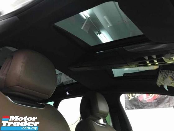 2013 CITROEN OTHER DS5 Turbo Premium Sport Edition