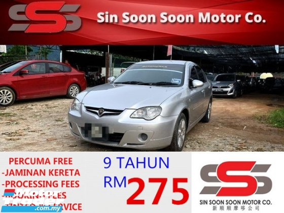 2010 PROTON PERSONA 1.6 PREMIUM FULL Spec BLACKLIST CAN LOAN(MANUAL)2010 Only 1 UNCLE Owner, 108K Mileage with SPORT BODYKIT & JAMINAN KERETA HONDA TOYOTA NISSAN MAZDA PERODUA MYVI AXIA VIVA ALZA SAGA PERSONA EXORA ERTIGA VIOS YARIS ALTIS CAMRY VELLFIRE CITY ACCORD CIVIC KIA