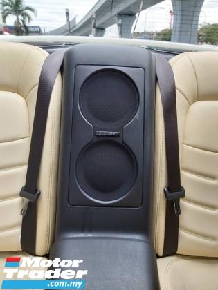 2015 NISSAN GT-R MONSTER 2015 Nissan GT-R GTR35 3.8 PREMIUM EDITION