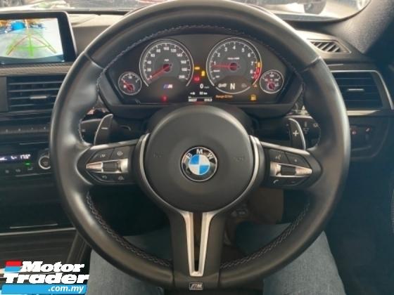 2016 BMW M4 3.0 M SPORT (5729)
