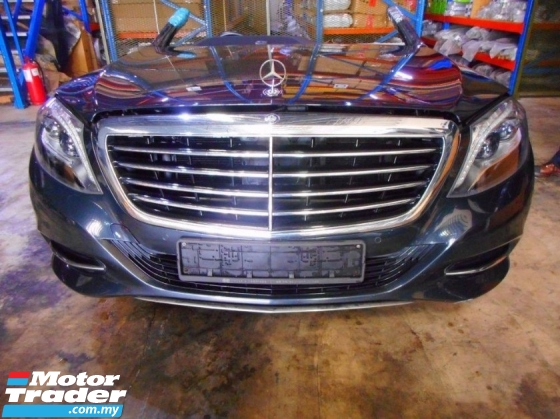 MERCEDES BENZ S400 W222 S CLASS HALFCUT AUTO PART NEW USED RECOND AUTO CAR SPARE PART MALAYSIA NEW USED RECOND CAR PARTS SPARE PARTS AUTO PART HALF CUT HALFCUT GEARBOX TRANSMISSION MALAYSIA Enjin servis kereta potong separuh murah MERCEDES BENZ Malaysia