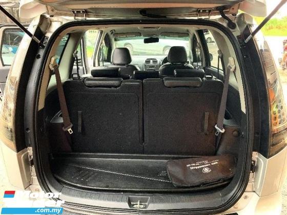 2012 PROTON EXORA 1.6 Bold PRIME TURBO SUPER PREMIUM FULL Spec BLACKLIST BOLE LOAN(AUTO)2012 Only 1 UNCLE Owner, 90K Mileage with DVD & LEATHER Seat HONDA TOYOTA NISSAN MAZDA PERODUA MYVI AXIA VIVA ALZA SAGA PERSONA EXORA ERTIGA VIOS YARIS ALTIS CAMRY VELLFIRE CITY ACCORD